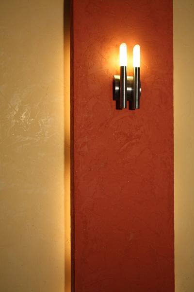 meisterbetrieb paschke - Wandbeschichtung Küche